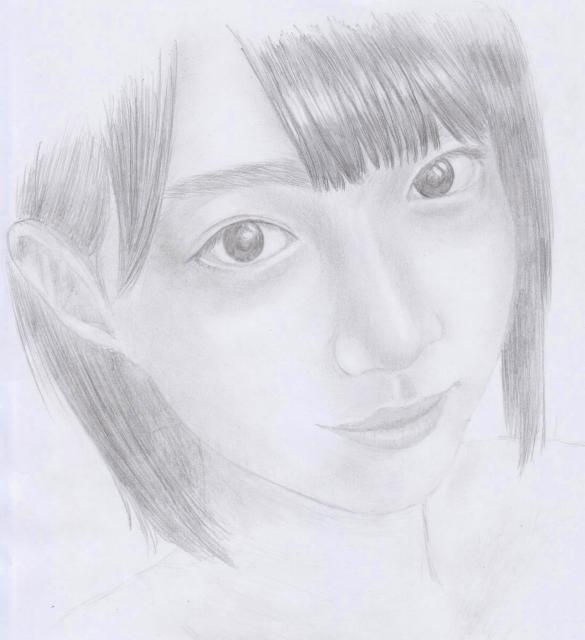 太田夢莉.jpg